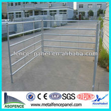 Direct Factory HOT SALE Lowes cattle fencing