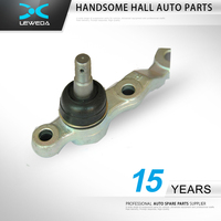 Factory price for Ball Joint And Socket 43330-29275 TOYOTA MARK II CRESTA CHASER Toyota Starlet Ball Joint