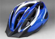 New model C original high quality montain sports helmet from China manufacture