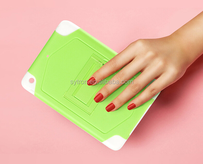 Shatterproof protective cover one plus one phone case protective silicone case for ipad mini2/3/4