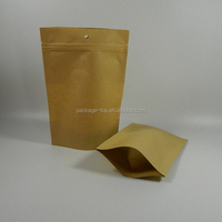 new design jacquard fertilizer paper bag for flour packaging