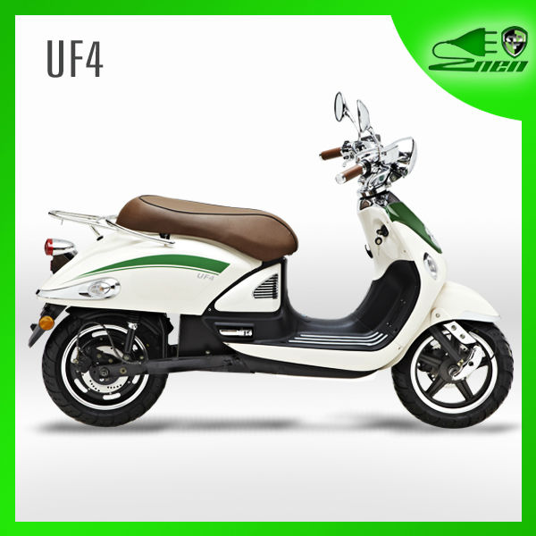 cheap electric scooter 1000w eec electric scooter