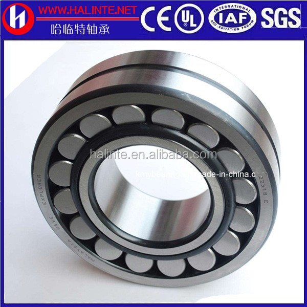 Spherical roller bearings 23126 ca ball bearings with high quality Chinese suppliers