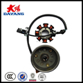 CG 125 Motorcycle Magnet Coil for SALE