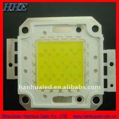 30w white light high power led lamp for under water lamp