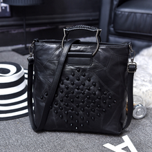 X82862A Guangzhou bag factory leather fashion designer women handbags