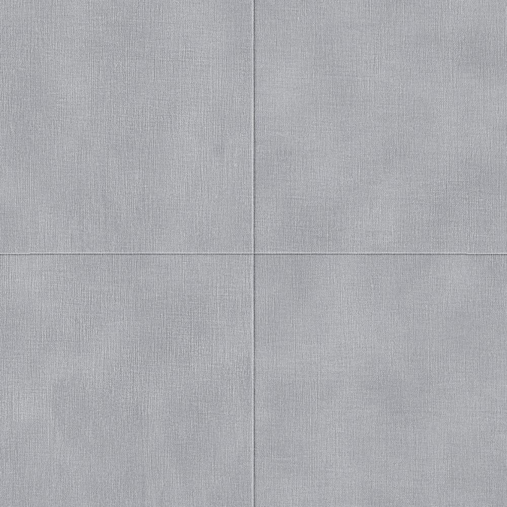 18x18 floor tile bianco white carrara marble honed 18x18 floor 18x18 vinyl tile 18x18 vinyl tile suppliers and at 18x18 vinyl tile 18x18 vinyl tile dailygadgetfo Gallery