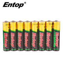 High Quality AAA AM4 LR03 1.5 Volt Alkaline Battery