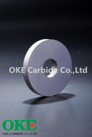 High Quality Tungsten Solid Carbide Saw Discs/Carbide Disc Blank /Carbide Saw Blade For Non-ferrous Metal