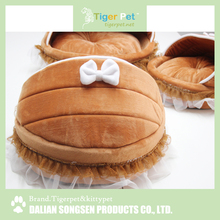 High quality wholesale Pet Bed/Cat Bed /Dog Bed