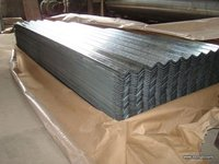 cheap color coated galvanized corrugated metal stainless steel roofing sheet