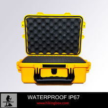 Fire Protection System Plastic Case for Equipment