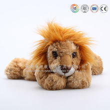 Wholesale Toys the Lion King Stuffed Animals