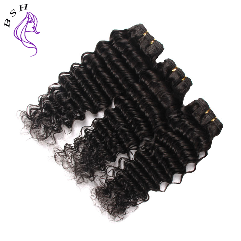 Cheap Weave Hair Sale Find Weave Hair Sale Deals On Line At Alibaba