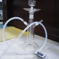 wholesale shisha hookah factory with hookah accessories for sale