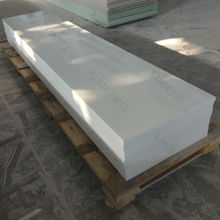 OEM Solid surface manufacturer/composite polymer stone