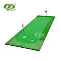 Portable Personal indoor Mini Golf Putting Green Mini golf course