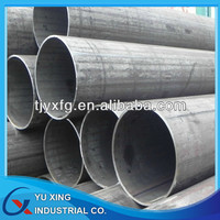 API 5L carbon lasw steel pipe/tube