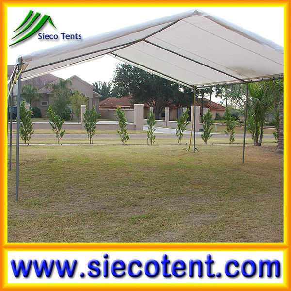 2015 new design outdoor outdoor canopy/pc sheet carports