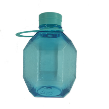 Reusable Water Bottle Joyshaker Model For Drinking