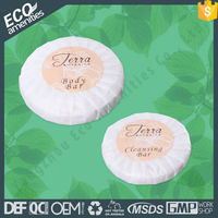 2015 Promotional For Sale hotel bath soap/royal soap is hotel soap