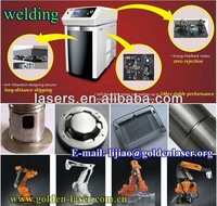 battery / jewelery/ electronics/ auto parts spot welding machine