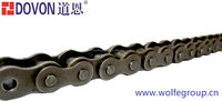 Hot sale motor drive chain with cheap price motorcycle sprocket 428H chain