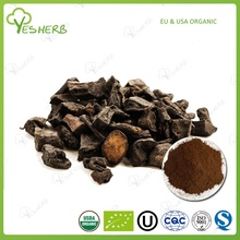 fo-ti root extract 5:1 10:1 pure 100% fo-ti powder for hair use