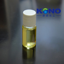 Top Quality Organic Ginger oil price