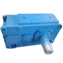 4:1 ratio gearbox for 90 degree transmission gearbox from China manufacturer