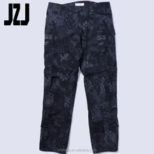 Tactical casual work pants military combat stlylish cargo pants
