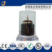 cable electric