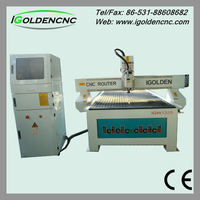 high speed woodworking cnc router, router cnc, 3d photo carving cnc router