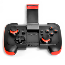 2017 trending products Bluetooth Mobile Game controller STK-7002X Gampad Support Android IOS PC Tablet