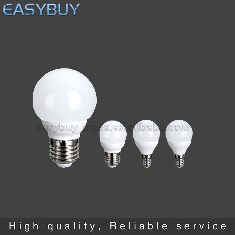 Promotion Energy saving Cheap price Global LED Candle, led bulb parts