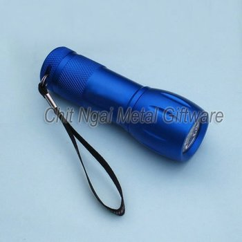 Trendy LED Flashlights