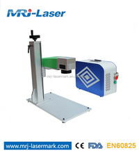 20w portable fiber mark laser price