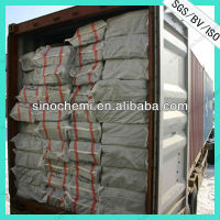 Cheap Price Bulk Fully/Semi Refined Paraffin Wax 52-54