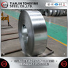 High Quality Galvanized Steel Coil made in china