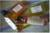 ALL KIND OF KHADI SAFFRON PAPAYA ANTI-AGING CREAM (ANTI WRINKLE)