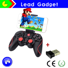hot selling wholesale new original controller for PS3 game consoleIs suitable for the android/IOS