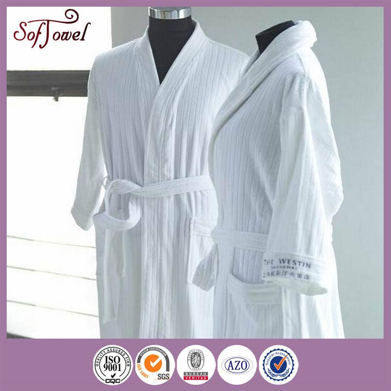 pestemal hammam towel bathrobe