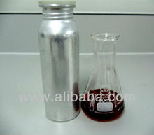 HPLC standardized Butea Superba extract liquid, Thai native aphrodisiac herb