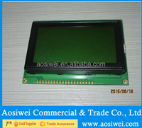 (Electronic components)LCD 12864B-3.3V