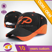 new design racing sport baseball flame hat