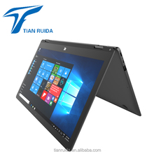13.3 inch stock mini ultrabook laptop computers notebook gamer 2 in 1 original cheap mini price in taiwan China russia Hongkong
