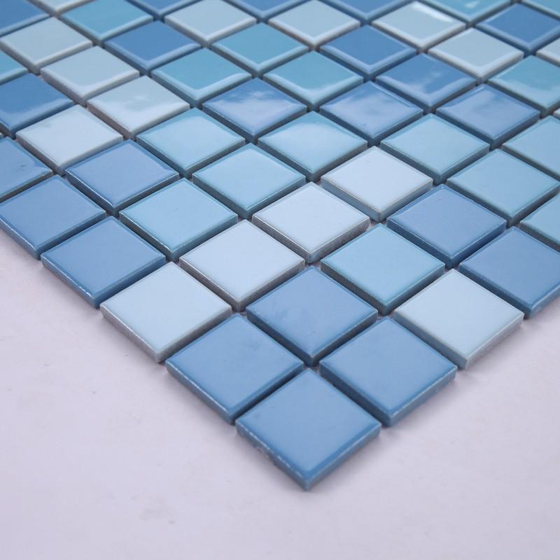 vh jy sw 01 murah dekoratif kamar mandi cahaya biru