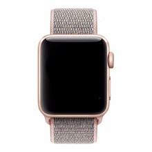 OEM for apple watch band,watch band nylon for apple band series 4 3 2 1