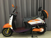 China wholesale electric scooter,electric motorcycle for adult MSD-SDGW