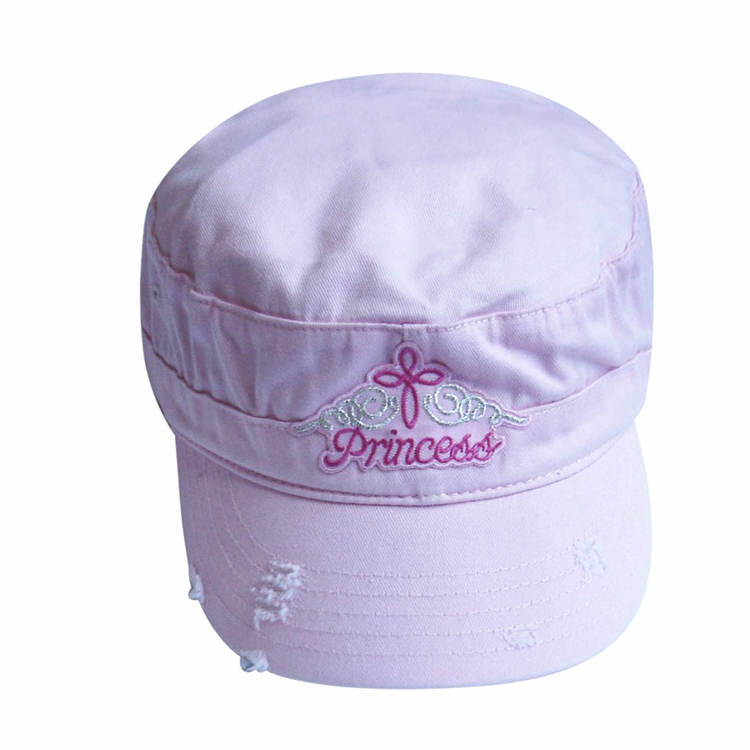 lighted baseball cap manufacturers sailor military cheep hats led caps